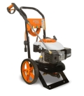 Where to rent STIHL RB200  PRESSURE WASHER in Huntsville ON