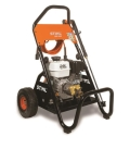 Where to rent STIHL RB400  PRESSURE WASHER in Huntsville ON
