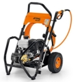 Where to rent STIHL RB600  PRESSURE WASHER in Huntsville ON
