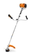 Where to rent STIHL FS91 BRUSHCUTTER BIKE HANDLE in Huntsville ON