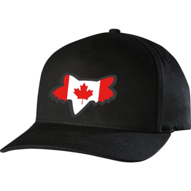 Where to find FLAG FILL FLEXFIT HAT BLK in Huntsville