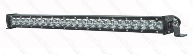 Where to find LIGHT BAR, SRX-51  SINGLE ROW in Huntsville