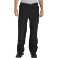 Where to rent DICKIES PRO WORK PANT in Huntsville ON