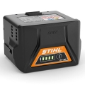 Where to rent STIHL AK 30 BATTERY LITHIUM in Huntsville ON
