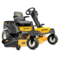 Where to rent CUB CADET 23hp 54   FAB DECK ZERO TURN in Huntsville ON