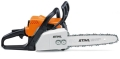 Where to rent STIHL MS170 CHAINSAW 16  BAR in Huntsville ON