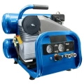 Where to rent COMPRESSOR,    4 CFM ELEC in Huntsville ON
