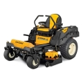 Where to rent Z-FORCE LX, 48  FAB DECK ZERO TURN MOWER in Huntsville ON