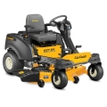 Where to rent CUB CADET 679CC 50  ZERO TURN FAB DECK in Huntsville ON