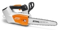 Where to rent STIHL MSA 161T CORDLESS CHAINSAW in Huntsville ON