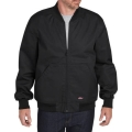 Where to rent DICKIES BOMBER JACKET in Huntsville ON