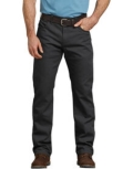 Where to rent DICKIES RYG TOUGHMAX 5PKT PANT in Huntsville ON