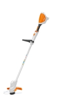 Where to rent STIHL FSA57 CORDLESS GRASS TRIMMER in Huntsville ON