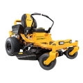 Where to rent CUB CADET 22HP ZERO TURN 46  DECK in Huntsville ON