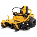 Where to rent CUB CADET 23HP ZERO TURN 50  DECK in Huntsville ON