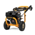 Where to rent CUB CADET 3600PSI PRESSURE WASHER in Huntsville ON