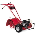 Where to rent TROY BILT PRO-LINE FRT TILLER in Huntsville ON