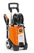 Where to rent STIHL RE130 PLUS PRESSURE WASHER in Huntsville ON