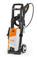 Where to rent STIHL RE90 PRESSURE WASHER in Huntsville ON