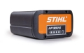 Where to rent STIHL AP300S  LITHIUM BATTERY in Huntsville ON
