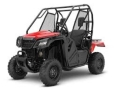 Where to rent 2020 HONDA PIONEER 500M2L in Huntsville ON