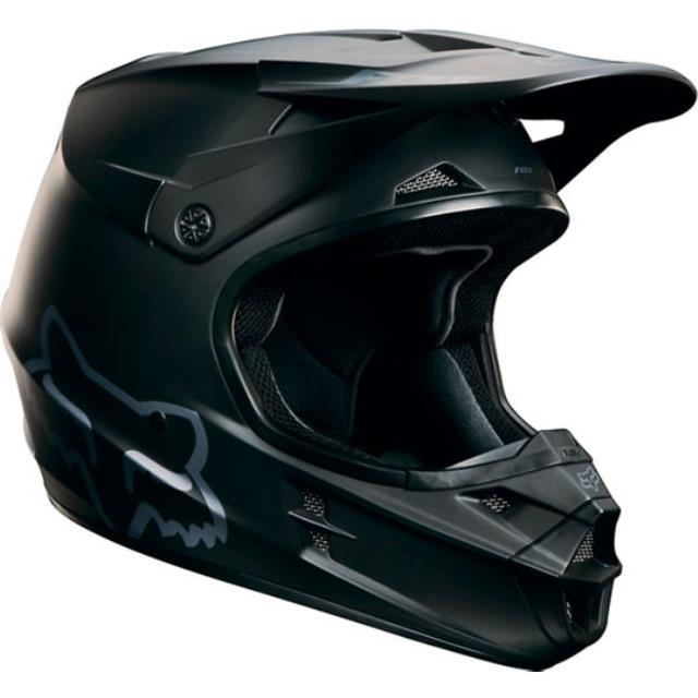 Where to find HELMET V1 MATTE BLACK YOUTH LG in Huntsville