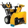 Where to rent CUBCADET SNOWTHROWER 30  HD 357CC EFI in Huntsville ON