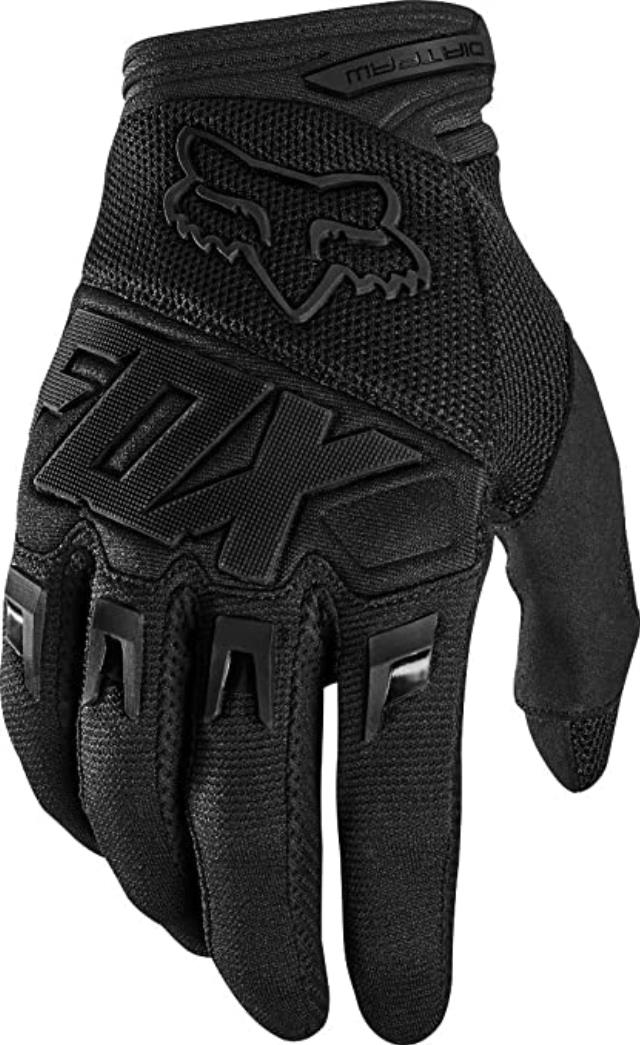 Where to find DIRTPAW GLOVE BLK in Huntsville