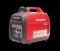 Where to rent HONDA EB2200ITC GENERATOR in Huntsville ON