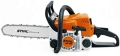 Where to rent STIHL MS180 CHAINSAW 16  BAR in Huntsville ON