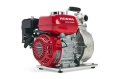 Where to rent HONDA 1.5  HIGH PRESSURE PUMP in Huntsville ON