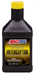 Where to rent AMSOIL INTERCEPTOR SYNTH 2-STROKE OIL 4L in Huntsville ON