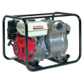 Where to rent HONDA WT40  4   TRASH PUMP in Huntsville ON
