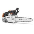 Where to rent STIHL MS 194T CHAINSAW 14  BAR in Huntsville ON