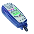 Where to rent OPTIMATE LITHIUM LFP CHARGER 0.8AMP in Huntsville ON