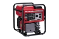 Where to rent HONDA EM3000CKC GENERATOR in Huntsville ON