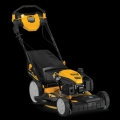 Where to rent CUB CADET 21  MOWER 159CC INTELLIPOWER in Huntsville ON