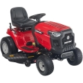 Where to rent TROY BILT 42  429CC CVT TRACTOR in Huntsville ON