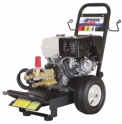 Where to find PRESSURE WASHER, COLD 4000 PSI in Huntsville