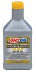 Where to rent AMSOIL SYNTHETIC CHAINCASE LUBE in Huntsville ON