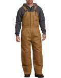 Where to rent DICKIES BIB OVERALL S in Huntsville ON
