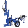 Where to rent WALLENSTEIN WX540 WOODSPLTER in Huntsville ON