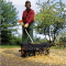 Where to rent BROOM ATTACHMENT ONLY in Huntsville ON